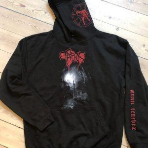 Taphos hoodie 1