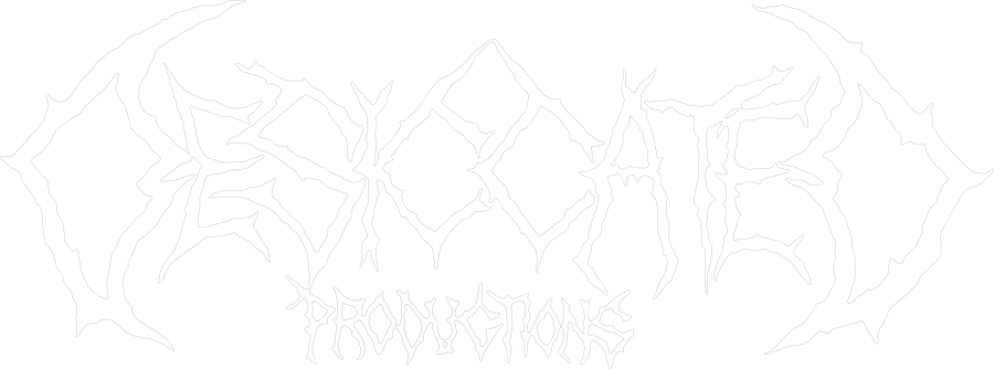 Desiccated Productions